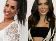 'BBB16': Juliana chama Anitta de 'lesada' e revolta fãs da cantora na internet