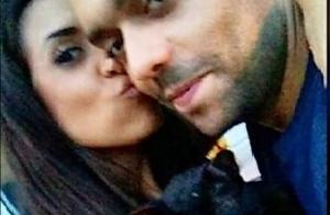 Namorado de Juliana, do 'BBB16', apaga fotos: 'Que aconteça o melhor pra ela'