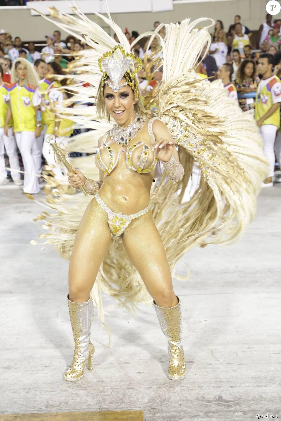 Renata Frisson nudes (48 photo), foto Sideboobs, iCloud, butt 2017