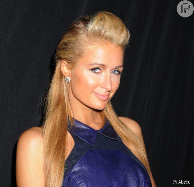 Paris Hilton e o namorado participarão do 'Big Brother' na ...