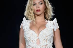 Beyoncé Knowles: veja 15 curiosidades sobre a musa do 1º dia do Rock in Rio