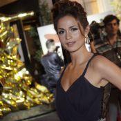 Nanda Costa faz 27 anos após posar nua na edição de aniversário da 'Playboy'