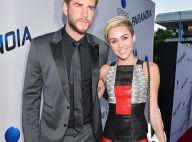 Miley Cyrus está grávida de Liam Hemsworth, afirma revista: 'Abençoados'