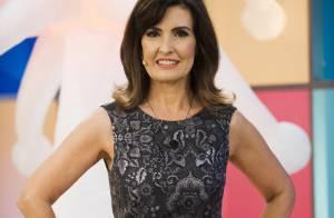 Fátima Bernardes vai tirar férias e Globo busca apresentadora para o 'Encontro'