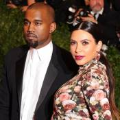 Casamento de Kim Kardashian e Kanye West abalado: 'Ele humilha a família dela!'