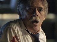 Final de 'A Regra do Jogo': Quem matou Gibson? Veja os suspeitos e seus motivos