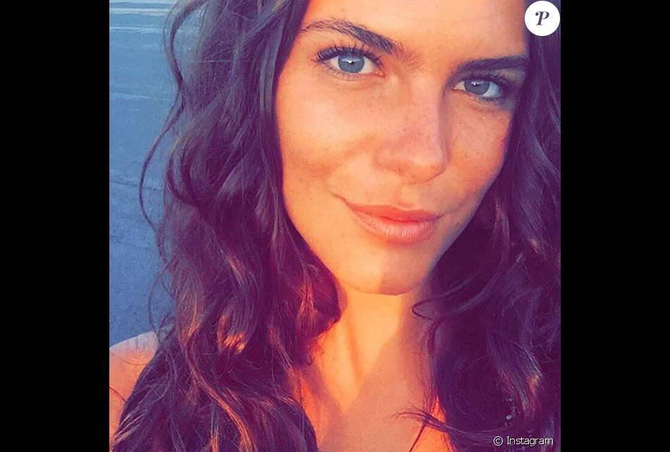 Cauã Reymond e Mariana Goldfarb estariam juntos há cerca de três meses 8f77761511