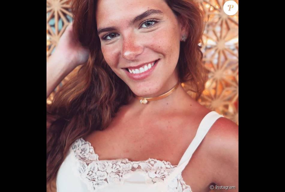 Nova namorada de Cauã Reymond é a modelo e apresentadora Mariana ... 72d081a3ef