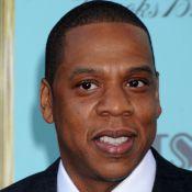 Jay-Z foi o 2° artista de hip-hop que mais faturou em 2013, com R$ 100 milhões