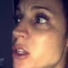 Maíra Charken sofre com insônia antes de estreia e pede: '#MairaNoVideoShow'