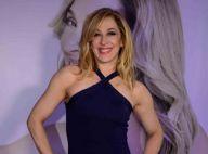 Claudia Raia vai interpretar devoradora de homens na novela 'Sagrada Família'