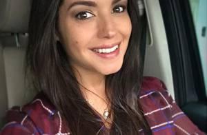 Filha de Michel Teló e Thais Fersoza se chamará Melinda, aponta amigo