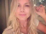 Eliana publica foto sem maquiagem e fã brinca: 'Entrou no formol'