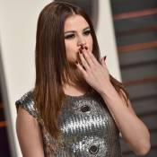 Selena Gomez ultrapassa Taylor Swift e é a pessoa mais seguida do Instagram