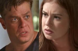 'Totalmente Demais': Eliza pede Arthur em namoro após negar pedido de casamento