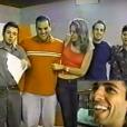 Ex-BBB Ana Paula Renault aparece em vídeo divertido da época de faculdade