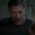 Arthur (Fábio Assunção) se machucou em cena, que foi criticada nesta quinta-feira, dia 17 de março de 2016