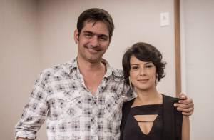 Novela 'Liberdade Liberdade': diretor promete 'um pouco mais de sexo' na trama