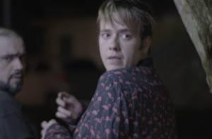 'Totalmente Demais': Max descobre que seus pais são homofóbicos e racistas