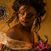 'Velho Chico': Leonor morre no parto do segundo filho após se casar com Afrânio