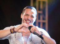 Wesley Safadão cobra até R$ 800 mil por show e só perde para Roberto Carlos