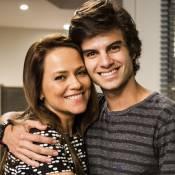 Novela 'Totalmente Demais': Lili e Fabinho preparam armadilha para Sofia