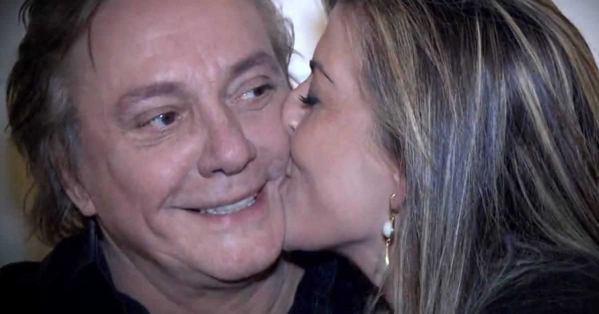 Mamie - Vido Porno: Les populaires - Tonic Movies