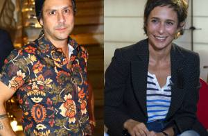 Alexandre Nero fará par com Andréa Beltrão em novela das onze de Lícia Manzo