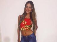 Saiba mais sobre Mariana Queiroz, estudante flagrada aos beijos com Lucas Lucco