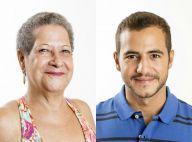 'BBB16': em dia de Paredão, reveja os melhores momentos de Geralda e Matheus