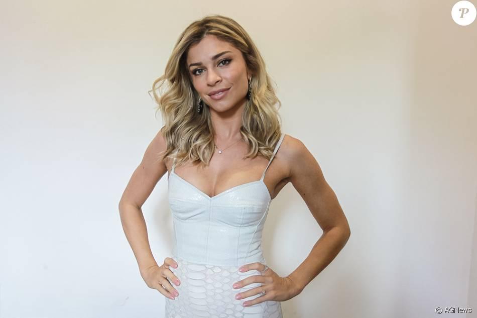 Grazi Massafera contou que sai da dieta quando está com a filha, Sofia: 'Bolo de milho e macarrão'
