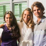 'Totalmente Demais': Cassandra termina com Fabinho e banca o cupido para Débora