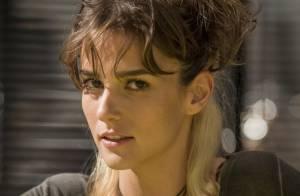 'Totalmente Demais': Sofia tenta matar Eliza afogada, mas Fabinho salva a modelo