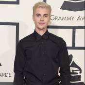 Justin Bieber posta mensagem e fãs apontam indireta para Selena Gomez