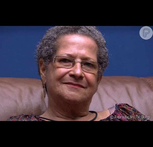 'BBB16': Geralda é eliminada por Ronan em penúltimo Paredão do reality, nesta sexta-feira, 1º de abril de 2016