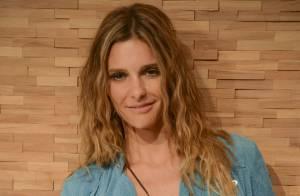 Fernanda Lima estreia nova temporada de 'Amor & Sexo'; relembre frases