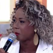 Adélia, do 'BBB16', comenta ataques racistas após a fama: 'Senti na pele'