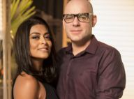 'Totalmente Demais': Carolina decide fazer inseminação e Pietro quer doar sêmen