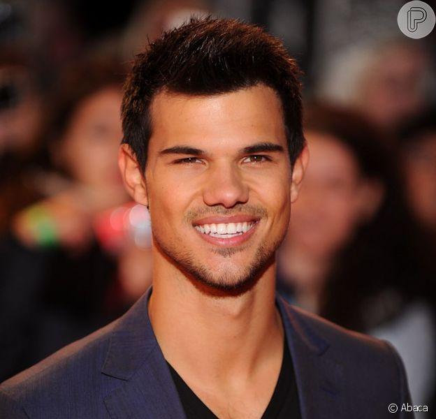 Taylor Lautner Filme