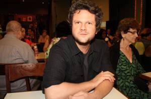 Selton Mello cogita voltar às novelas como ator e diretor: 'Quem sabe no futuro'