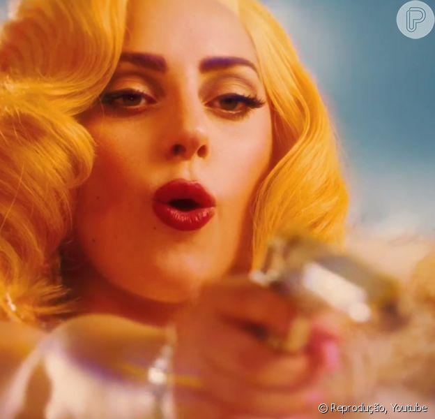 Lady Gaga e o forte elenco não alavancaram a bilheteria de 'Machete Mata', que ficou em quarto lugar entre os filmes mais vistos dos Estados Unidos