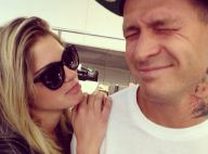 Bárbara Evans e Mateus Verdelho: saídas do DJ com amigos motivaram fim do namoro