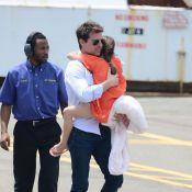 Tom Cruise admite que a cientologia o separou de Kate Holmes em audiência