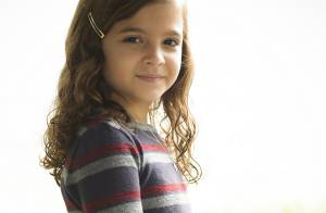 'Joia Rara': Pérola (Mel Maia) é obrigada a voltar a morar na mansão dos Hauser