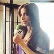 Anitta estreia como atriz em 'Copa de Elite': 'Novidade muito boa'. Veja fotos!