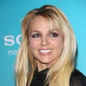 Britney Spears será demitida do posto de jurada do reality show 'The X Factor'