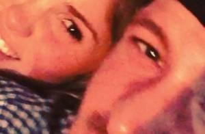 Mateus Verdelho publica vídeo com Bárbara Evans; fãs especulam volta do casal