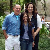 Renato Aragão chega aos 78 anos 'desmamando' da Globo e com histórias pra contar