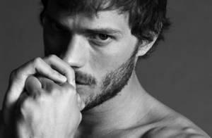 Veja 50 fotos sexy do ator Jamie Dornan, o Christian Grey de '50 Tons de Cinza'