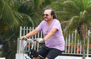 Wolf Maya deixa direção de novelas da Globo e salário é reduzido em R$ 300 mil